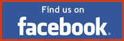 Like and Follow Cartersville Pet Sitting on Facebook!