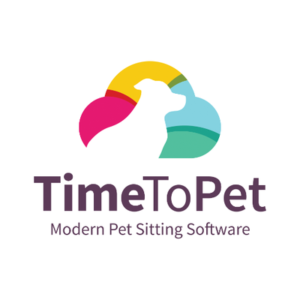 Odds & Ends, LLC Associates and Clients use Time To Pet software for scheduling, visit notes, pictures, and invoicing!