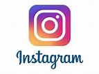 Follow Cartersville Pet Sitting on Instagram