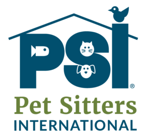 Odds & Ends, LLC is a proud member of Pet Sitters International